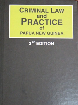 CriminalLaw Practice PNG